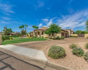 10006 N 58th Street, Paradise Valley image