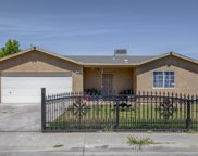 352 Fair Haven, Shafter image
