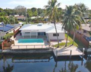 1631 Poinsettia Dr, Fort Lauderdale image