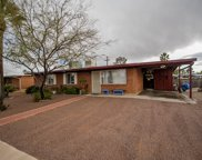 6130 E 30th, Tucson image
