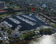 4855 Dockside DR Unit 203, Fort Myers image