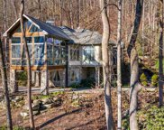 25 Standing Rock Road, Landrum image