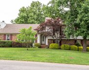 3328 Country Ridge Dr, Antioch image