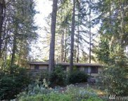 11116 110th St, Anderson Island image