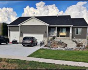 6058 N 4700  W, Bear River City image