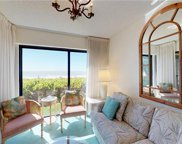 2721 W Gulf DR Unit 102, Sanibel image