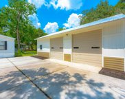 2360 S Marlee Rd, St Johns image