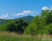 TBD Lee Gualtney Road, Boone image