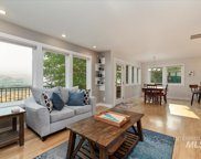 3494 E Sweetwater Dr., Boise image