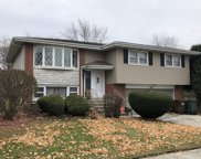 7417 160Th Place, Tinley Park image
