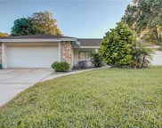 1173 Queen Elaine Drive, Casselberry image