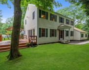 535 Old Country  Road, Huntington Sta image