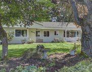 8504 121st Street SW, Lakewood image