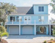 205 Bridgers Avenue, Topsail Beach image
