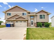 1635 Pinecone Circle, Mayer image