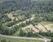 15316 15408 Pioneer Wy E, Orting image