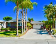 10936     Grovedale Drive, Whittier image