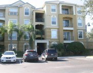 4126 Breakview Drive Unit 40801, Orlando image