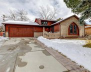 950 Flint Way, Broomfield image