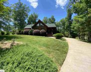 215 Lord Byron Lane, Travelers Rest image