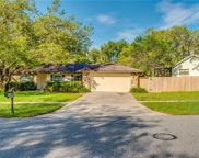 625 Heather Brite Circle, Apopka image