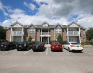 2065 Silvercrest Drive Unit 6-D, Myrtle Beach image