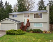 2412 120th Dr NE, Lake Stevens image