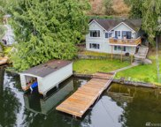 23821 S Lake Roesiger Rd, Snohomish image