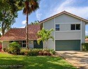 10157 NW 2nd St, Coral Springs image
