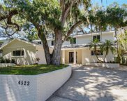 4523 W Beachway Drive, Tampa image