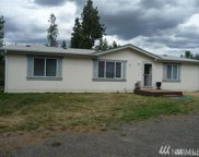 13017 S Andrus Rd, Cheney image