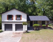 410 Ansley Drive, Roswell image