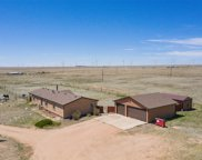 9940 Mulberry Road, Calhan image