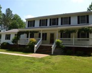 10525 Spring Run Road, Chesterfield image