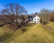 474 Pinewoods Drive, North Barrington image
