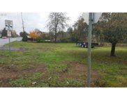 910 E Central  AVE, Sutherlin image