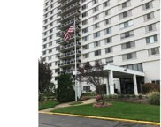 1840 Frontage Road Unit 307, Cherry Hill image