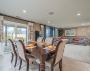 17050 Sugar Hollow Way, Fontana image