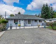 6323 S Sheridan Avenue, Tacoma image