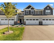 6966 Archer Place, Inver Grove Heights image