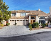 3704 HEATHER LILY Court, Las Vegas image