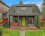 9246 8th Ave NW, Seattle image