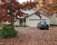 4111 LAKEVIEW PARKWAY, Locust Grove image