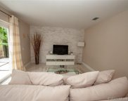 1437 Springside Dr Unit #1437, Weston image