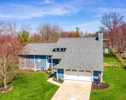 5732 Mccarthy  Court, West Chester image