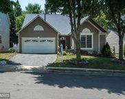 46809 TRAILWOOD PLACE, Sterling image