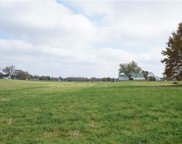lot-10 Hoover Nw Avenue, Uniontown image