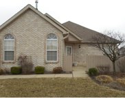 11466 Winding Wood  Drive, Indianapolis image