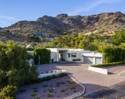 7328 N Black Rock Trail, Paradise Valley image