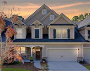 17 Fording Court, Bluffton image